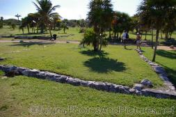 Former home that is now a Tulum Mayan Ruin.jpg