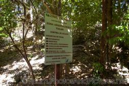 Information sign as you step into the Tulum Mayan ruins area.jpg