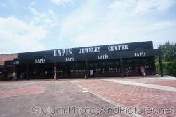 Lapis Jewelry Center at Tulum Ruins shopping center.jpg