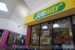 Subway inside the Tulum Ruins shopping center.jpg