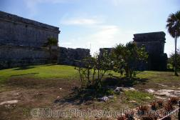 Tulum Mayan Ruins near the ocean.jpg