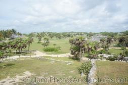 View of a section of the Tulum Ruins.jpg