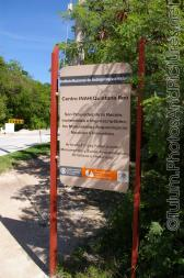 Anthropology sign at Tulum.jpg